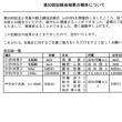 第50回小笠掛川陸上競技記録会全記録!