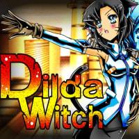 "【動画紹介】Dilda Witch""のOP動画"