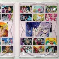 ハートキャッチプリキュア! Blu-ray BOX Vol.2
