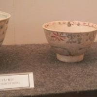 ハノイの博物館・美術館・その7:ハイズオン省博物館・#5