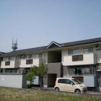 ペット(猫)飼育可能アパート(2LDK):山辺町