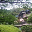 鎌倉(長谷寺) -退職記念旅行その7-