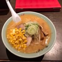 札幌で食べたもの( ´ ▽ ` )
