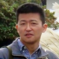 福岡県警通信指令課の巡査部長、中田充容疑者(38)が妻子を殺害して隠蔽を図る