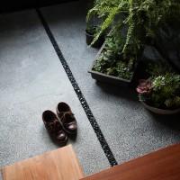 日本の美を伝えたい―鎌倉設計工房の仕事 226