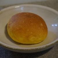 土曜日はパン祭り♪その102~秋はやっぱり芋・栗・南瓜!
