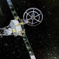 アメリカ初の惑星探査機「マリナー1号」が打ち上げられた。