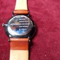 時計師の京都時間「京のがっかり時間」