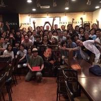 佐藤真治トリビュートライブ06.9.17