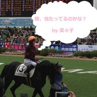 あす~UMAJO大募集中~初心者でも大丈夫です~競馬が好きな人の集まる飲み会&東京競馬場観戦(富士S