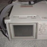 盗聴器盗撮カメラ発見調査 スキャンロックサービスのgooブログ
