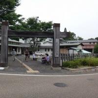 5.関鍛冶伝承館