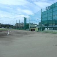 PL学園の野球部に幕