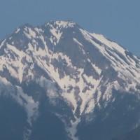 軽井沢から八ヶ岳へ