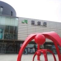 「函館の男」
