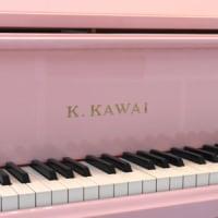 ピアノ再開って上手になれますか?