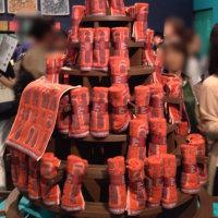 ブリューゲル「バベルの塔」展