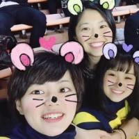 新人紹介☆#15しき