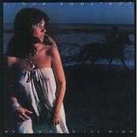 1976年 Billboard Top40 10月30日付 リンダ・ロンシュタッド「That'll Be the Day」