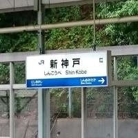日本小児歯科学会!