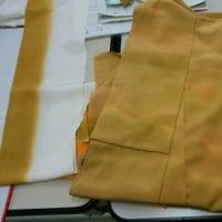 キモノ工房~和裁・自分でできる着物の仕立て