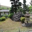 四国霊場第48番札所 西林寺
