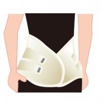 腰痛でコルセットはした方がいいのか?    金沢市   整体   ギックリ腰    ヘルニア