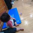 児童センターのち練習