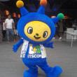 イッツコム開局30周年記念「フタコTV2017」【iTSCOM STUDIO & HALL 二子玉川ライズ】