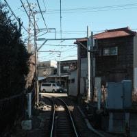 20170110 江ノ電で鎌倉へ 09 Fujifilm-Digtal Camera X100T