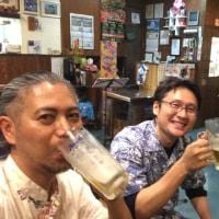 【ライブ】ゆいまーる美ら島さんライブ!(^o^)