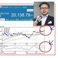 東芝半導体売却、世耕経産相が日米韓連合を歓迎!?