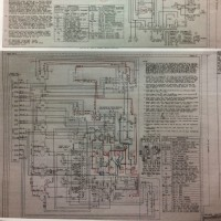 Western Electric 86 について(2)