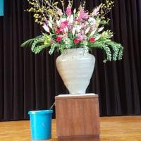 4月26日 明日の誕生花・ゆかりの花 花言葉は?(*^O^*)☆