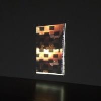 ヒュー・スコット=ダグラス展(栃木県立美術館)