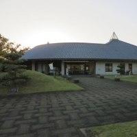 おのころ島探索「江戸時代の日本の海商」