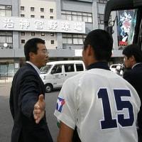 達川無双 テレビ新広島 黒田引退会見を緊急特番も会見が7分で終了し 達川さん特番に