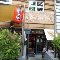 Ramen Bar Zipang���ϥ�֥륯�������ܤ��������䤿���ڸ������䤷�顼���