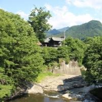 「ある日本人のしみじみとした生涯と病気とのお付き合い」
