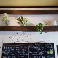 Cafe 吉祥寺 下連雀