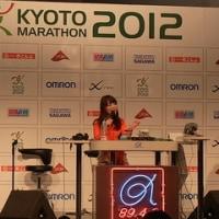 (2012.3.11) 京都マラソン 5:26'33