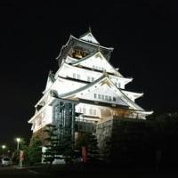 ポケモンGOで大阪城公園行きましたが