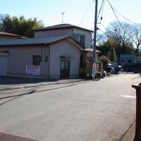 神奈川県-松田郵便局風景印