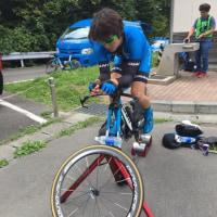 全日本選手権個人タイムトライアル