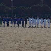 リンガーハットカップ長崎県ジュニアサッカー大会結果