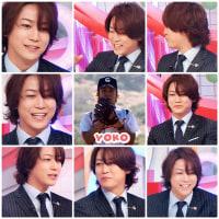 Going!1/22~♪