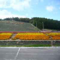 北海道 3日、4日目の旅