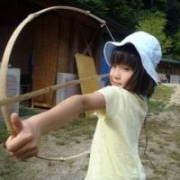 【山賊キャンプニュース】まもなく申込開始です!