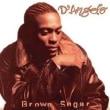 D'Angelo/BROWN SUGAR (2CD DELUXE)