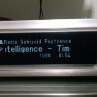 ネットラジオを聴く